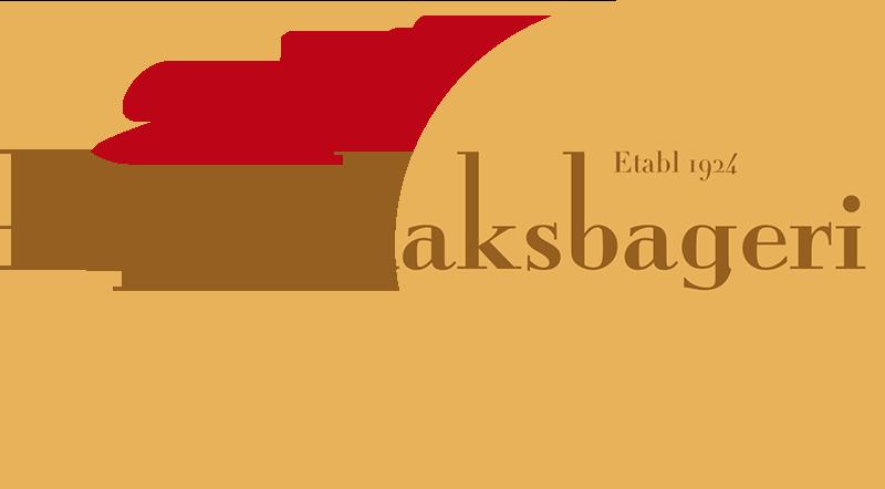 Göteborgs Pepparkaksbageri